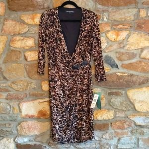 Jones wear dress size 12